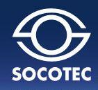 Socotec, partenaire de vos contrôles des installations électriques