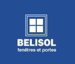 Belisol – Fenêtres et Portes Alu PVC et Bois