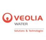 Traitement des eaux : un professionnel pour construire votre installation