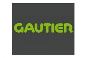 L'histoire de Gautier, fabricant de meubles design