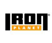 Plus de 200 équipements lourds en vente aux enchères d'IronPlanet fin février