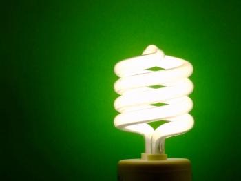 Ampoules led : les meilleures ampoules pour combiner l'utile à l'agréable