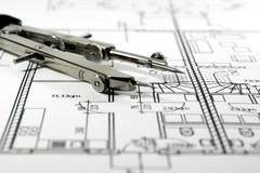 Construire ou rénover un bâtiment public avec un architecte