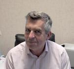 Alain LEDOARE