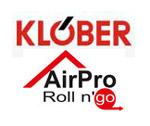Klober apporte une réponse supplémentaire aux spécialistes de la toiture