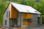 rénovation-maison-basse-energie-ferrieres (Copy)