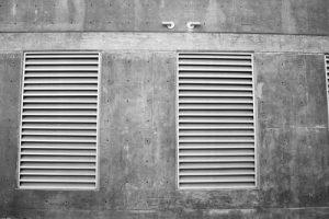 Comment bien choisir son système de ventilation ?