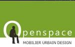 Accessibilité des ERP et clou podotactile