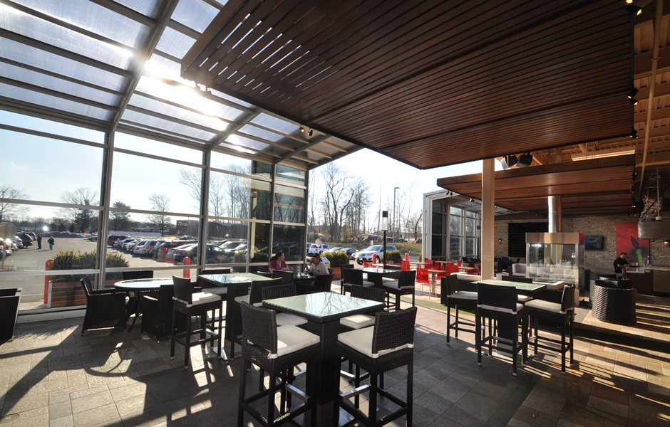 veranda-cafe