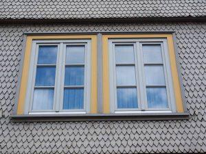 Les avantages d'une rénovation de fenêtre