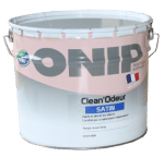 clean-odeur-satin
