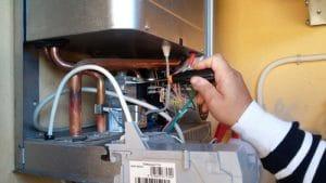 Un spécialiste du remplacement de chaudière à Yerres