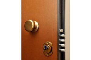 Sécurité maison : les solutions pour dissuader les cambrioleurs