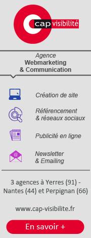 agence webmarketing communication
