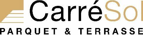 CarréSol : Tendances parquets de la rentrée 2017