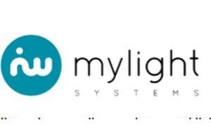 La climatisation par MyLight Systems