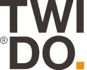 Twido® / Geberit : Annonce d'un partenariat d'exception
