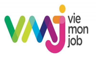 L'UFDI rejoins le réseau Viemonjob