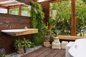 BURGBAD, premier producteur de meubles de salle de bain neutres pour le climat