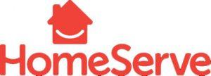 HomeServe lance Tom, le premier chatbot dédié au dépannage d'urgence à domicile