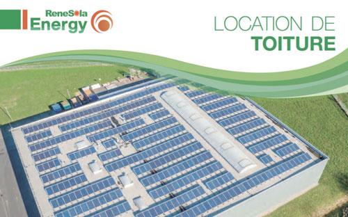 Transition energetique et rendement financier : les entreprises gagnantes sur tous les panneaux photovoltaiques !
