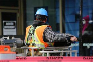 Conjoncture / Matériaux de construction / Un premier semestre plutôt encourageant pour les matériaux