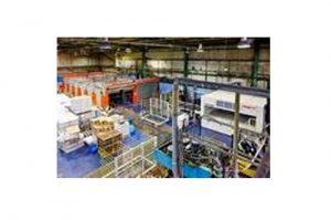 TREMCO ILLBRUCK poursuit ses investissements sur 3 de ses sites de production