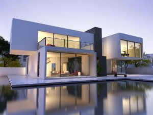 Quelles sont les étapes pour acheter un bien immobilier?