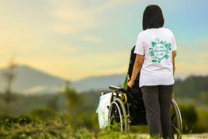 Accessibilité Handicapé des ERP, où en sommes-nous ?