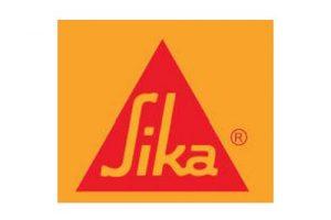 SIKA lance une gamme complète de colles pour sols souples