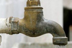 Régler des problèmes d'infiltration d'eau