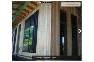 Norellag : Des solutions inconnues en France anti-gaspillage d'énergie et anti-humidité