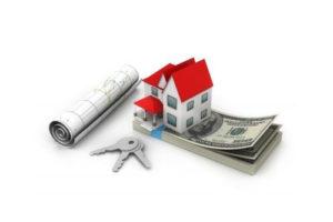 Acheter dans l'immobilier: quel est l'apport personnel conseillé?