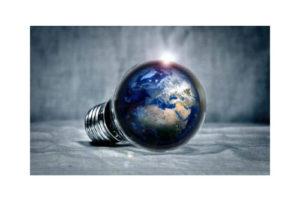 Combien a réellement coûté l'énergie en 2017 ?