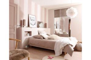 Transformer sa chambre avec de belles ambiances déco