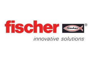 Fischer : Nouvelle cheville nylon pour tige filetée RODFORCE