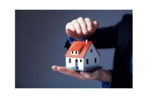 Pourquoi les primes d'assurance habitation sont-elles si différentes d'une région à l'autre ?