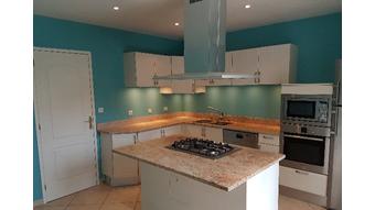 la peinture clean odeur limine efficacement les mauvaises odeurs depuis plus d un an portail. Black Bedroom Furniture Sets. Home Design Ideas