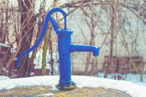 Quels sont les avantages des pompes à eau ? Tout ce qu'il faut savoir