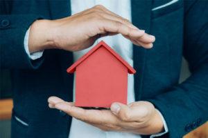 Construire sa maison : à quoi faut-il penser ?