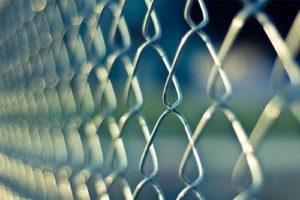 Avoir une clôture : les règles à savoir