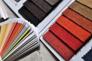 La maison du peintre : le distributeur de peintures en Bretagne qui se démarque