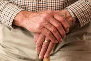 Choisir son épargne retraite lorsque l'on travaille dans le btp