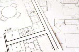 Acheter un appartement sur plan pour défiscaliser : bonne idée ?