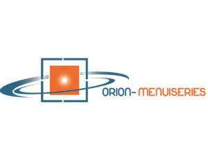 Orion menuiserie