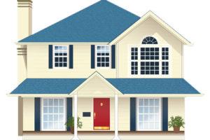 Habiteo lance une offre de modélisation 3D dédiée aux constructeurs de maisons individuelles