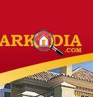 www.ArKadia.com distribue vos annonces sur Facebook !