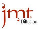 JMT diffusion