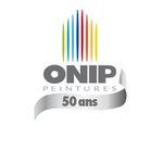 Peintures Onip