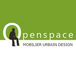 opensace - mobilier urbain